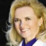 Dr. Maria Georgeta Gherman, MD