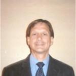 Dr. Alan Mark Neuman, MD