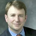 Dr. Michael Peter Fischbein, MD