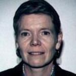 Dr. Carol Anne Lehan, MD