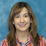 Dr. Claudia Patricia Herrera, MD