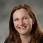 Dr. Dawn Elizabeth Drotar, MD