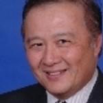 Dr. Scott Changchien, MD