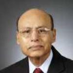 Dr. Mahmood Ahmed Quereshy, MD