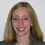 Dr. Julie Melissa Gold, MD