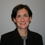 Dr. Catherine Malone Smitas, MD