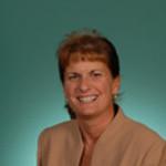 Dr. Dana L Newswanger, DO