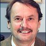 Dr. Horea Rus, MD
