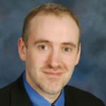 Dr. Marc E Portner, MD