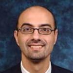 Dr. Mohammad Jarbou, MD