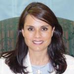 Dr. Ana Isabel Hernandez Pere, MD
