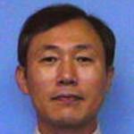 Dr. Kyoo Hwan Rhee, MD