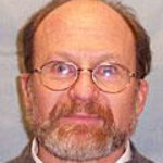 Dr. Paul Alan Shapero, MD