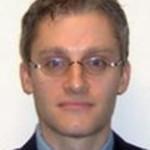 Dr. Lyle Casey Lawnicki, MD