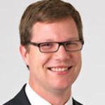 Dr. Eric Thomas Becken, MD