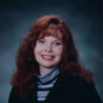 Dr. Amy Leann Schochler, DO