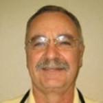 Dr. Bruce Alan Stafford, DO