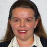 Dr. Agnieszka Kitowicz, MD