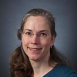 Dr. Elizabeth Elaine Redd, MD