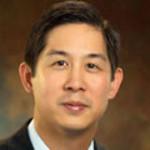 Dr. Khan Wayne Li, MD