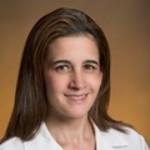 Dr. Sonya Adam, MD