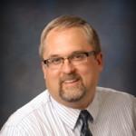 Dr. Thomas Maurice Buchanan, MD
