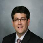 Dr. Michael Robert Ellis, MD