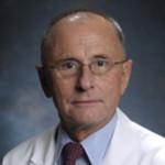 Dr. Charles Alexander Dasher, MD
