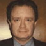 Gary Mcgillivary