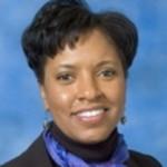 Dr. Jandel Theresa Allen-Davis, MD