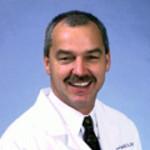 Dr. Jan Stanislaw Grudziak, MD
