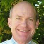 Dr. John Lewis Thayer, MD