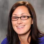 Dr. Marie Juliette Budesa, MD