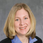 Dr. Marydee Christine Chamberlain, MD
