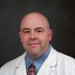 Dr. Scott Eric Williams, DO