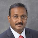 Dr. Srinivas Kodali, MD