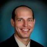 Dr. Daniel Jonathan Swartz, MD