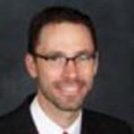 Dr. David Jenkins Skey, MD