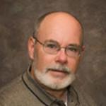 Dr. David L Condon, MD