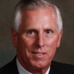 Dr. Donald William Farmer, MD