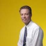 Dr. Richard John Shaw, MD