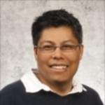 Dr. Sourasack Vongsa, MD