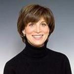 Susan Lombardozzi Lane