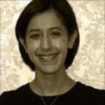 Dr. Miriam Romero, MD