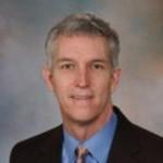 Dr. Kevin Carl Halling, MD