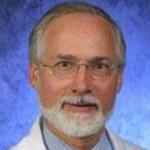 Dr. William Christopher Ehmann, MD