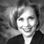 Dr. Candace E Keller, MD