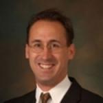 Dr. John Dennis Nolte, MD
