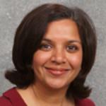 Dr. Shikha Seksaria Sundaram, MD