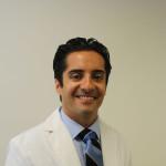 Dr. Ahmed Maki, DO